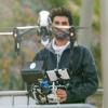Take Air - aerial photography