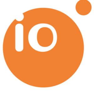 Profile picture for IO Integration