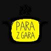 parazgarapl