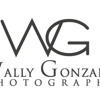 Wally Gonzales Photography