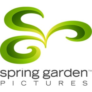 Profile picture for Spring Garden Pictures