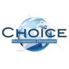 Choice EG