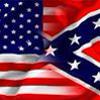 Dixie Cheyenne Rienks (REDCAT)