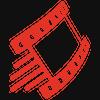 Boogaloo Film
