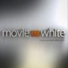 movieinwhite