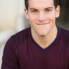 Kyle Matthew