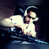 DJ ANDRES SUAREZ