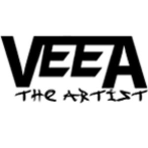 Profile picture for Vee A The Artist