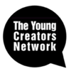 Young Creators Network