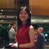 Dorothy Fang Peng