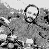 Federico F. Castilla Romero