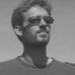 Alastair Cameron (CameronMusic)