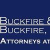 Buckfire & Buckfire