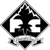 PaniertnCircus 'PC' Productions