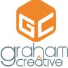 Jon Graham