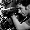 Stefano Grilli - Cinematographer