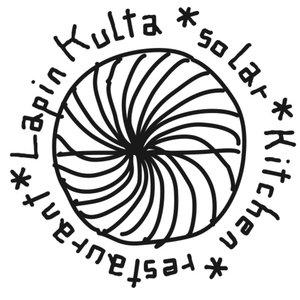 Profile picture for LapinKultaSolarKitchenRestaurant