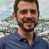Felipe Oliveira de Melo