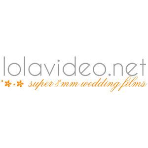 Profile picture for lolavideo.net