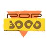 POP-3000 (Sergey Novokhatskiy)