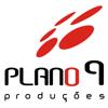 Plano 9 Produções