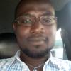 Alusine Carew Kargbo