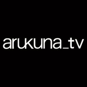 Profile picture for arukuna_tv