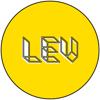 LEVFestival