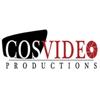 Colorado Springs Video, LLC