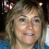 Maria Rosa Solanas Martínez