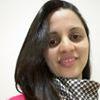 Elisangela Nunes