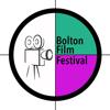 BoltonFilmFestival
