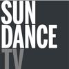 SundanceTV Global