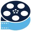 Avenue A Film Distribution