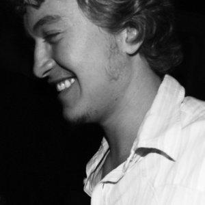Profile picture for Marcelo Farina