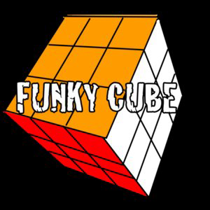 Profile picture for FunkyCube