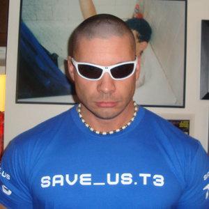 Profile picture for T3-TV
