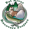 Eel River Recovery Project
