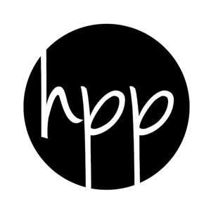 Humble Pie Productions On Vimeo