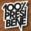 100% PRESI BENE