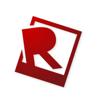 Relate Studios