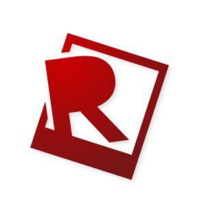 Profile picture for Relate Studios
