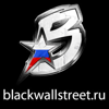 BWSRussia