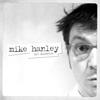 Mike Hanley