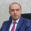 Jasurbek Butaev