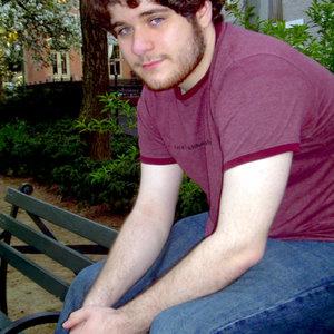 Profile picture for Elliott Christ