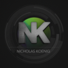Nicholas Koenig