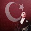 Mehmet Ergec