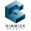 GIMMICK STUDIO
