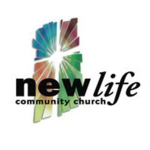 Profile picture for New Life Sermons